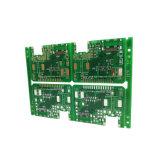 4 Prototyping van PCB van de Controle van de Impedantie HASL van de laag Loodvrije