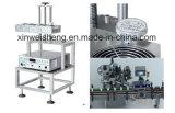 De DG-1500b elektromagnetisch-Veroorzaakte Verzegelende Machine van de Aluminiumfolie (waterkoeling)