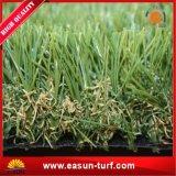 Трава поддельный сада украшений поставщика травы мягкая искусственная