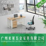 مكتب طاولة ساق أثاث لازم عناصر معدن مكتب ساق