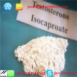 ISO sin procesar CAS15262-86-9 de la prueba de Isocaproate de la testosterona de la hormona de Anabolics