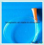 Wegwerf für einzelnen Gebrauch des medizinischer Magen-führenden Katheters für Patienten