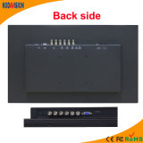 32インチ1080P CCTVの監視テレビ
