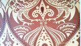 Плитка потолка гипса PVC с новой конструкцией