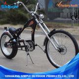 Vélo 2 temps Kit moteur Kit vélo motorisé Moteur à gaz
