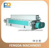 Máquina de Crumbler para a máquina de processamento da alimentação