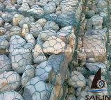 Sailin sechseckiger Huhn-Draht für das Bauernhof-Fechten