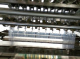 Multi materiale da otturazione dell'olio dei vicoli e macchina imballatrice/macchina per l'imballaggio delle merci di riempimento ed olio ad alta velocità
