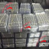 Micro scheda di memoria Flash di deviazione standard di piena capacità dalla fabbrica della Cina