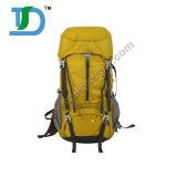 Backpack приключения ультрамодного Backpack мешков школы холстины напольный