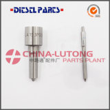 China-Hersteller-Dieseleinspritzdüse-Düse für Jmc/Foton