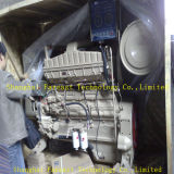 Двигатель дизеля Cummins Nta855 для конструкции, Genset, насоса, морского