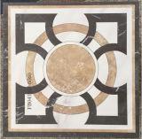 De ceramische Vloer betegelt 600X600X9.5mm