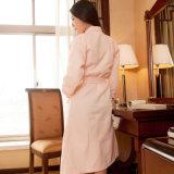 호텔/가정 와플 욕의/잠옷/잠옷/Homewear
