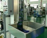 アルコール飲料の製品のための自動熱いホイルの切手自動販売機の上の印刷