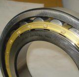 Подшипники подшипника ролика SKF частей машинного оборудования фабрики Nj2312 SKF/NSK/China цилиндрические
