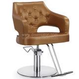 편리한 고품질 미장원 가구 살롱 의자 (AL217)