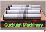 Выключателя утеса высокого качества Furukawa части гидровлического запасные для поршеня