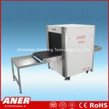 K6550 Sistemas de inspección de equipaje y equipaje de Rayos X