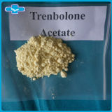 Стероиды ацетата Trenbolone очищенности 99% фармацевтические для роста мышцы