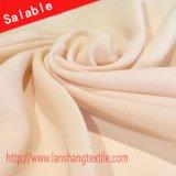 Ткань химически волокна покрашенная полиэфиром для тканья дома одежды платья женщины