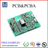 PCBA One Stop Service de fabrication électronique pour LED Board Fr4 PCB Assembly