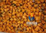 CER CD-1500 anerkannter großer Typ GemüseDicer, Frucht-würfelnde Maschine