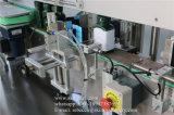 Het volledige Automatische Instrument van het Etiket van de Doos van /Square van het Gedroogd fruit Multi