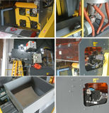 Машина миниой пленки Ruian дуя с ценой печатной машины Flexo