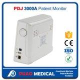 Moniteur patient de multiparamètre de Pdj-3000A