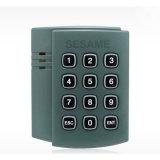 Regolatore autonomo di accesso del portello di entrata (SAC104)