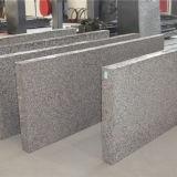 Schalldämpfende bunte Aluminiumschaumgummi-Panels