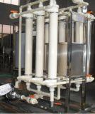 Botte 물을%s 순수한 물 고용량 생산 라인을 완료하십시오