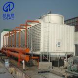 Стояк водяного охлаждения низкой цены GRP для индустрии