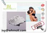 Materia prima estándar Vardenafil CAS No. 224785-91-5 del GMP para el realce masculino