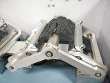 Un équipement d'essai de fléchissement unique entier d'en témoin (GW-005)