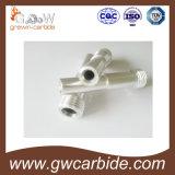 Сопла карбида вольфрама для механических инструментов