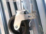 Baugerüst-Fußrollen-Rad-Qualität für Verkauf