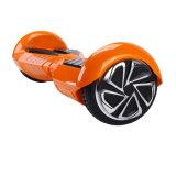 Dropshipping 2の車輪の自己のバランスの電気スクーター