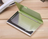 전체적인 판매 간단한 이름 Cardcase