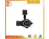 Dji Zenmuse X5 Kardanring und Berufsluftkamera der Kamera-(Objektiv ausgeschlossen)
