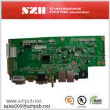 Sunthone Prefessional fertigen gedrucktes Leiterplatte PCBA kundenspezifisch an
