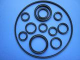 Joint circulaire rentable en caoutchouc Seal/NBR/EPDM/Sil