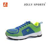 نمو تصميم حذاء [سبورتس] حذاء رياضة [برثبل] [رونّينغ شو] لأنّ رجال