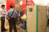 Plastik-/der Chemikalien-/Laser Industrie-Kühler-Gerät