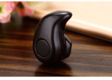 Le plus petit casque S530 de mini casques d'Invisiable Bluetooth