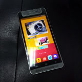 Rotating CameraのMtk6572 Chip 5.0 Inch 3G Cell Phone