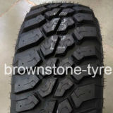 Покрышка Invovic Mt/Mud (31*10.5R15LT, 245/75T16, 265/75R16)