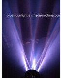 De Ogen die van de LEIDENE Bij van de Straal Lights12W*6PCS HoofdLicht bewegen