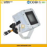 Customizable 옥외 18W LED Waterwave 반영 효력 조경 빛